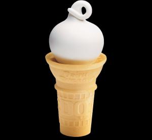 dq-kids-dessert-cone